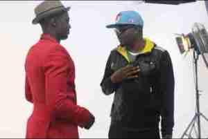 Video: Sound Sultan Ft. DJ Jimmy Jatt & Blackah – Feel Good